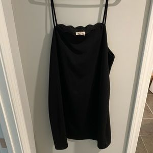 Silence + Noise Urban Outfitters Dress